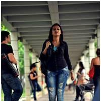 Catherine tresa New Stills in Iddarammayilatho movie | Picture 506991