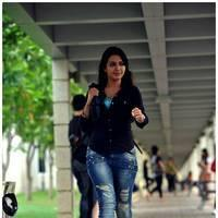 Catherine tresa New Stills in Iddarammayilatho movie | Picture 507000