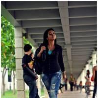 Catherine tresa New Stills in Iddarammayilatho movie | Picture 507001