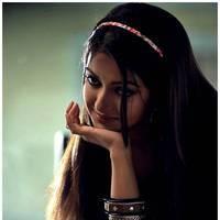 Catherine tresa New Stills in Iddarammayilatho movie | Picture 507002