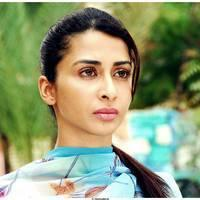Gayatri Iyer - Dorakadu Movie New Pictures | Picture 507159