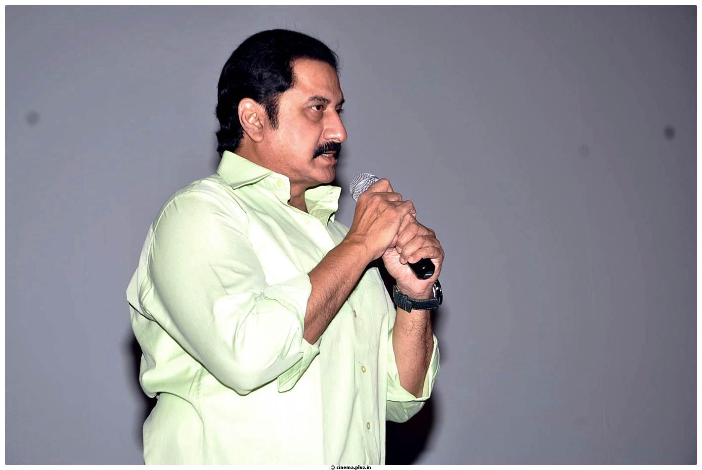 Suman - Kharjooram Movie Audio Release Photos   Picture 506809