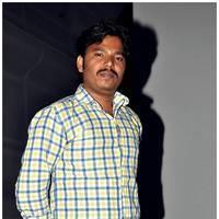Raj Virat - Kharjooram Movie Audio Release Photos | Picture 506767