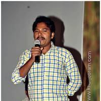Raj Virat - Kharjooram Movie Audio Release Photos | Picture 506771
