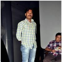 Raj Virat - Kharjooram Movie Audio Release Photos | Picture 506777