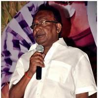 Sagar - Kharjooram Movie Audio Release Photos