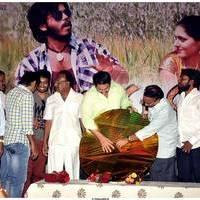 Kharjooram Movie Audio Release Photos | Picture 506790
