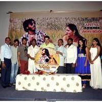 Kharjooram Movie Audio Release Photos | Picture 506793