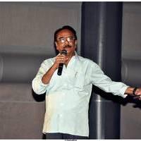 Kharjooram Movie Audio Release Photos | Picture 506794