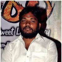 Kharjooram Movie Audio Release Photos | Picture 506797