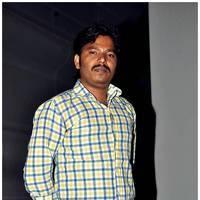 Raj Virat - Kharjooram Movie Audio Release Photos | Picture 506798