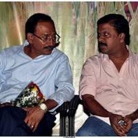 Kharjooram Movie Audio Release Photos | Picture 506800