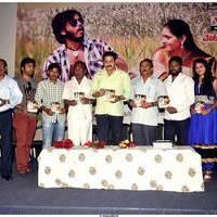 Kharjooram Movie Audio Release Photos | Picture 506801