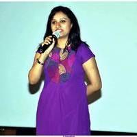 Kharjooram Movie Audio Release Photos | Picture 506803