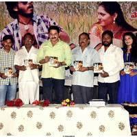 Kharjooram Movie Audio Release Photos | Picture 506804
