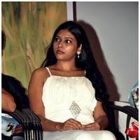 Kharjooram Movie Audio Release Photos | Picture 506805