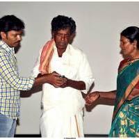 Kharjooram Movie Audio Release Photos | Picture 506806