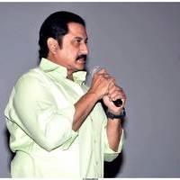 Suman - Kharjooram Movie Audio Release Photos | Picture 506809