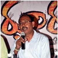 Kharjooram Movie Audio Release Photos | Picture 506810