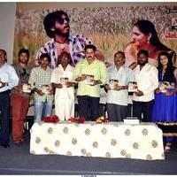 Kharjooram Movie Audio Release Photos | Picture 506812
