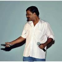 Kharjooram Movie Audio Release Photos | Picture 506813