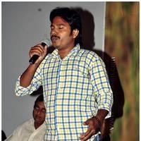 Raj Virat - Kharjooram Movie Audio Release Photos | Picture 506814