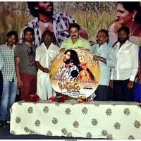 Kharjooram Movie Audio Release Photos | Picture 506815