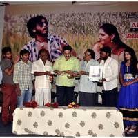 Kharjooram Movie Audio Release Photos | Picture 506817