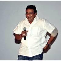 Kharjooram Movie Audio Release Photos | Picture 506818