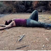 Raj Virat - Kharjooram Movie Stills | Picture 506577
