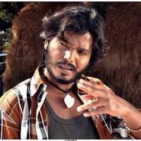 Raj Virat - Kharjooram Movie Stills | Picture 506579