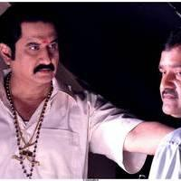 Suman - Kharjooram Movie Stills | Picture 506580