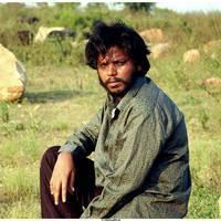 Raj Virat - Kharjooram Movie Stills | Picture 506584