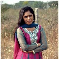 Geetha Pallavi - Kharjooram Movie Stills | Picture 506587