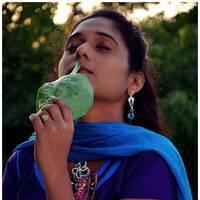 Geetha Pallavi - Kharjooram Movie Stills | Picture 506589