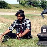 Raj Virat - Kharjooram Movie Stills | Picture 506593