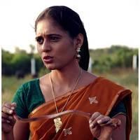Geetha Pallavi - Kharjooram Movie Stills | Picture 506599