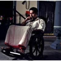 Suman - Kharjooram Movie Stills | Picture 506601