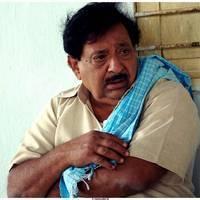 Chandra Mohan - Kharjooram Movie Stills | Picture 506609