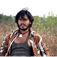 Raj Virat - Kharjooram Movie Stills | Picture 506610