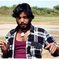Raj Virat - Kharjooram Movie Stills | Picture 506612