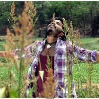 Raj Virat - Kharjooram Movie Stills | Picture 506613