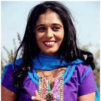 Geetha Pallavi - Kharjooram Movie Stills | Picture 506617