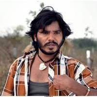 Raj Virat - Kharjooram Movie Stills | Picture 506619