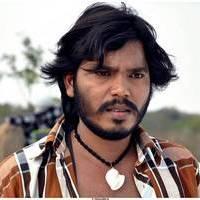 Raj Virat - Kharjooram Movie Stills | Picture 506621
