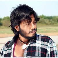 Raj Virat - Kharjooram Movie Stills | Picture 506626