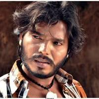 Raj Virat - Kharjooram Movie Stills | Picture 506628