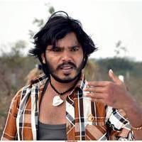 Raj Virat - Kharjooram Movie Stills | Picture 506629