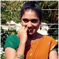 Geetha Pallavi - Kharjooram Movie Stills | Picture 506630