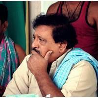 Chandra Mohan - Kharjooram Movie Stills | Picture 506634